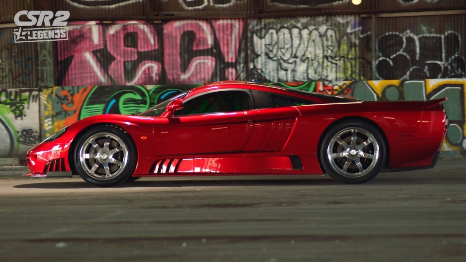 Best Cars Csr2 Legends Approx details of Legend cars components and